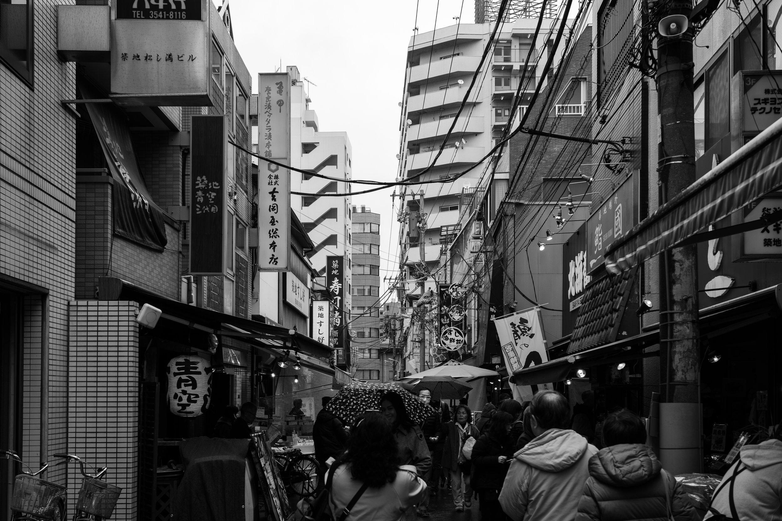 Tsukiji Mrket.jpg