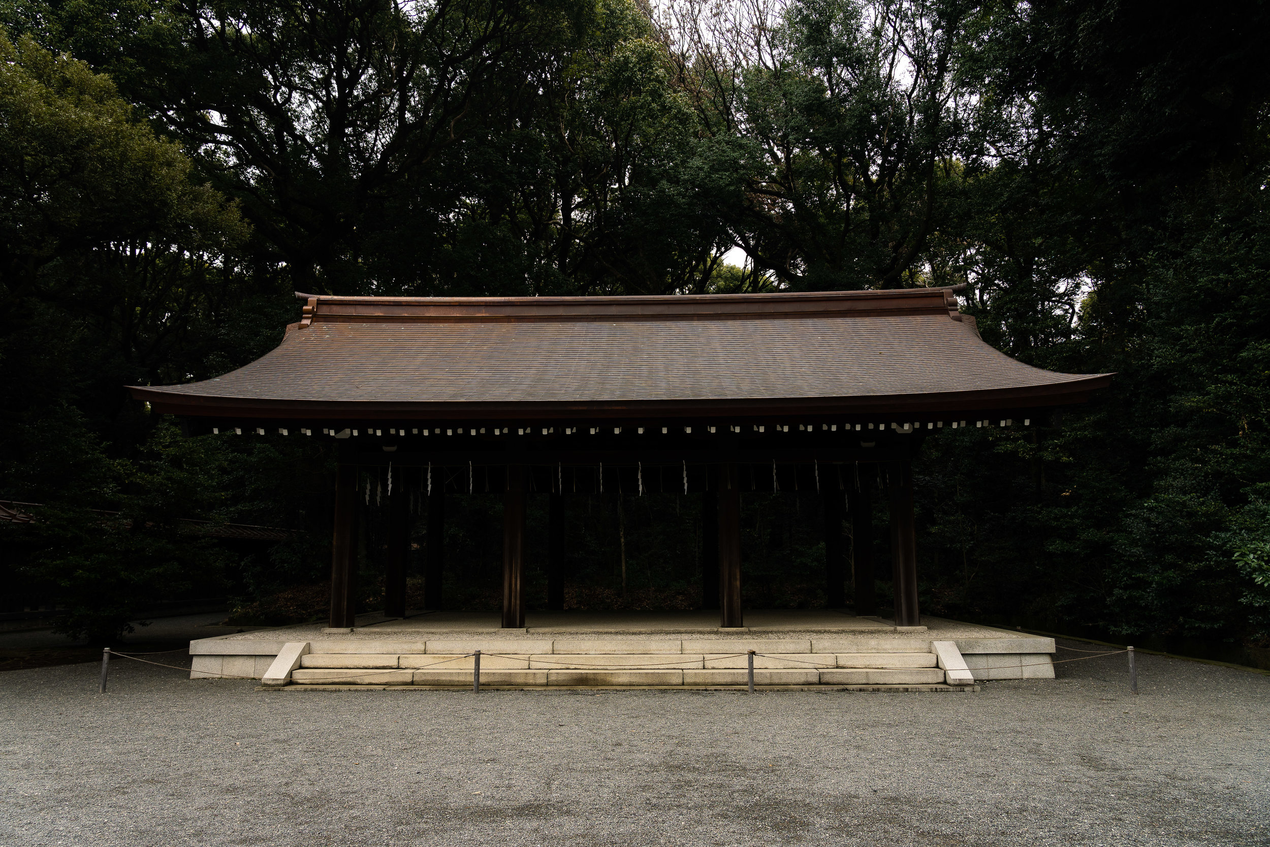 Yoyogi Park Patio.jpg