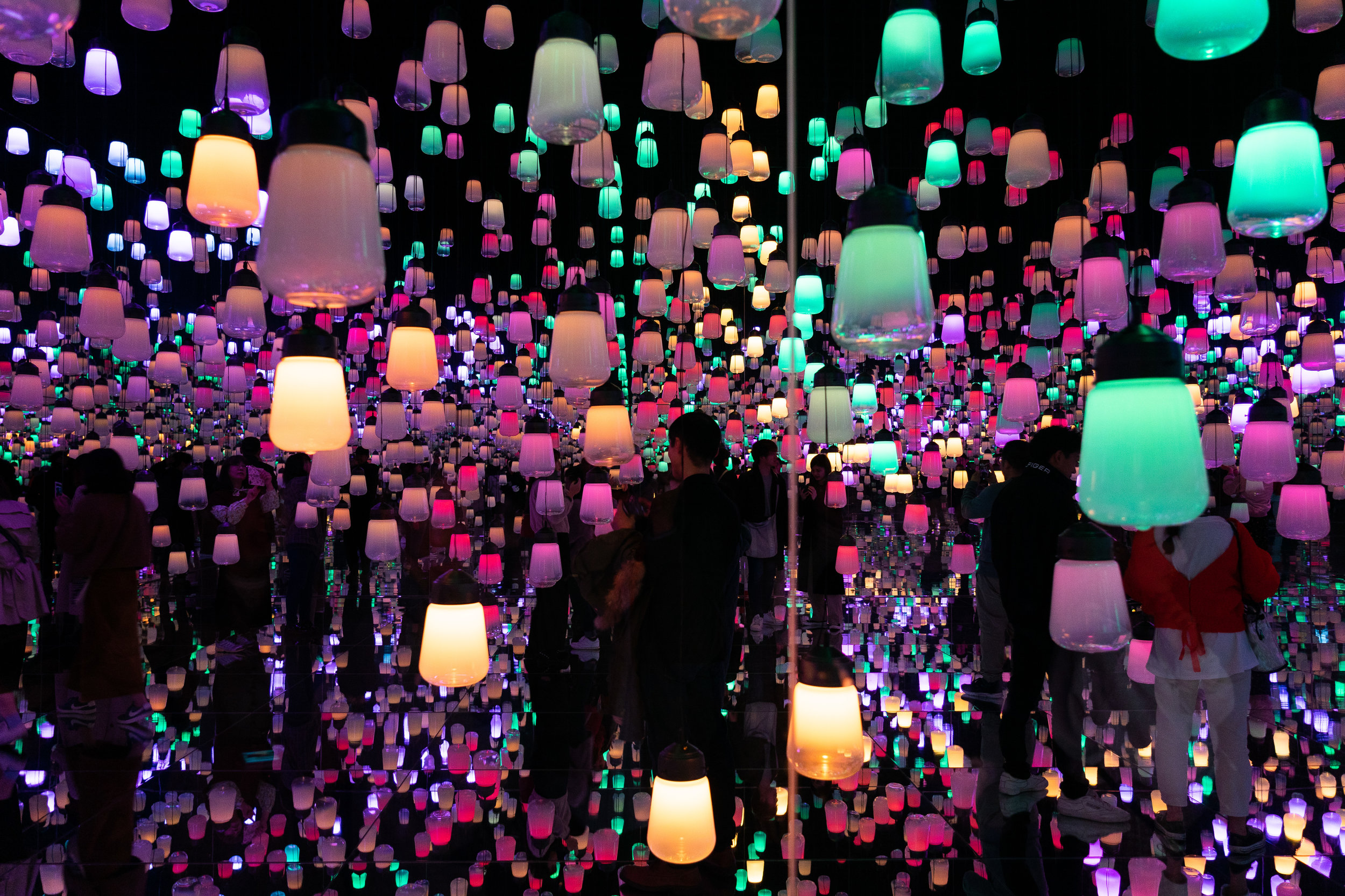 Forest of Resonating Lamps.jpg