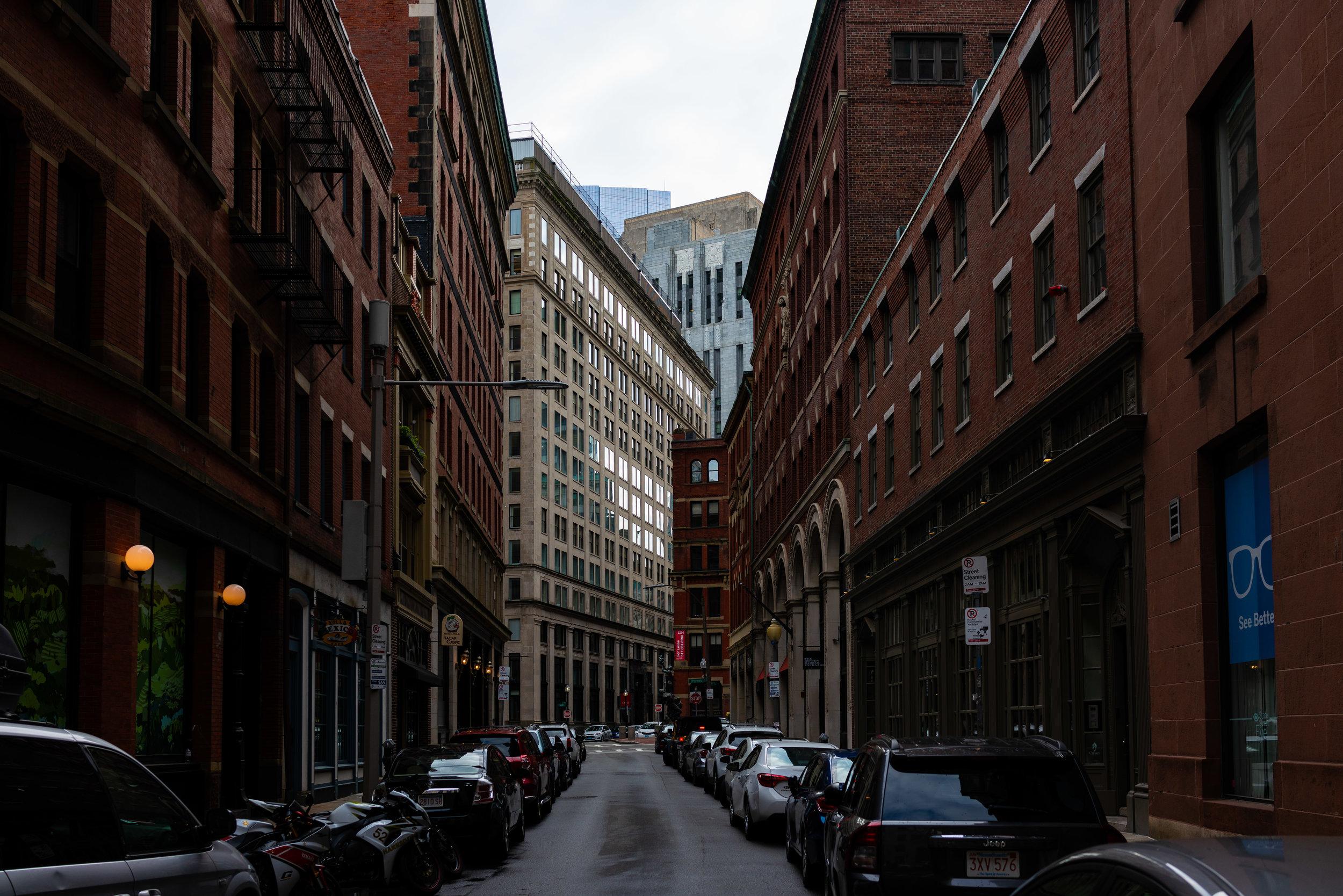 Boston Alleys.jpg