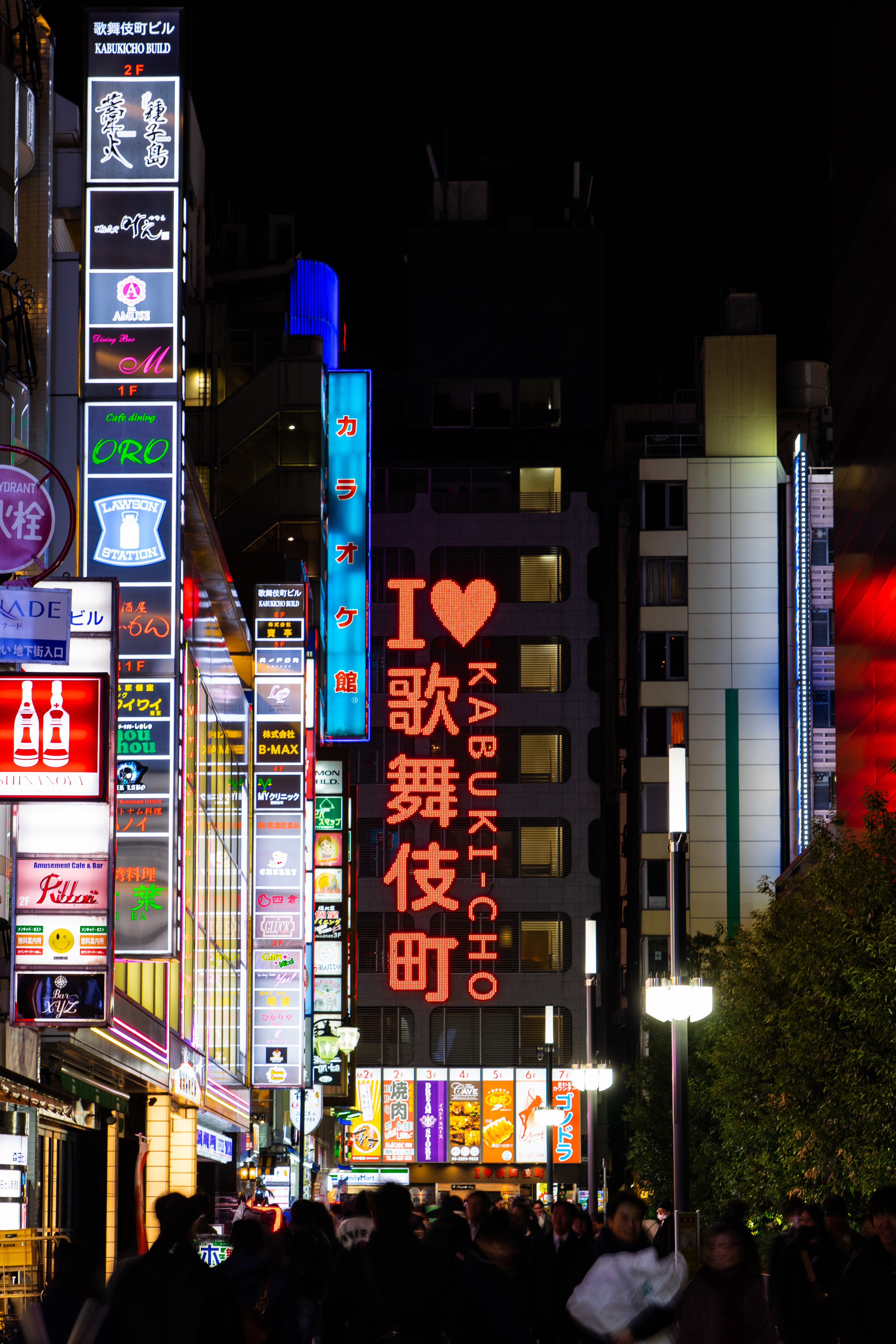 Kabuki Cho Shinjuku.jpg