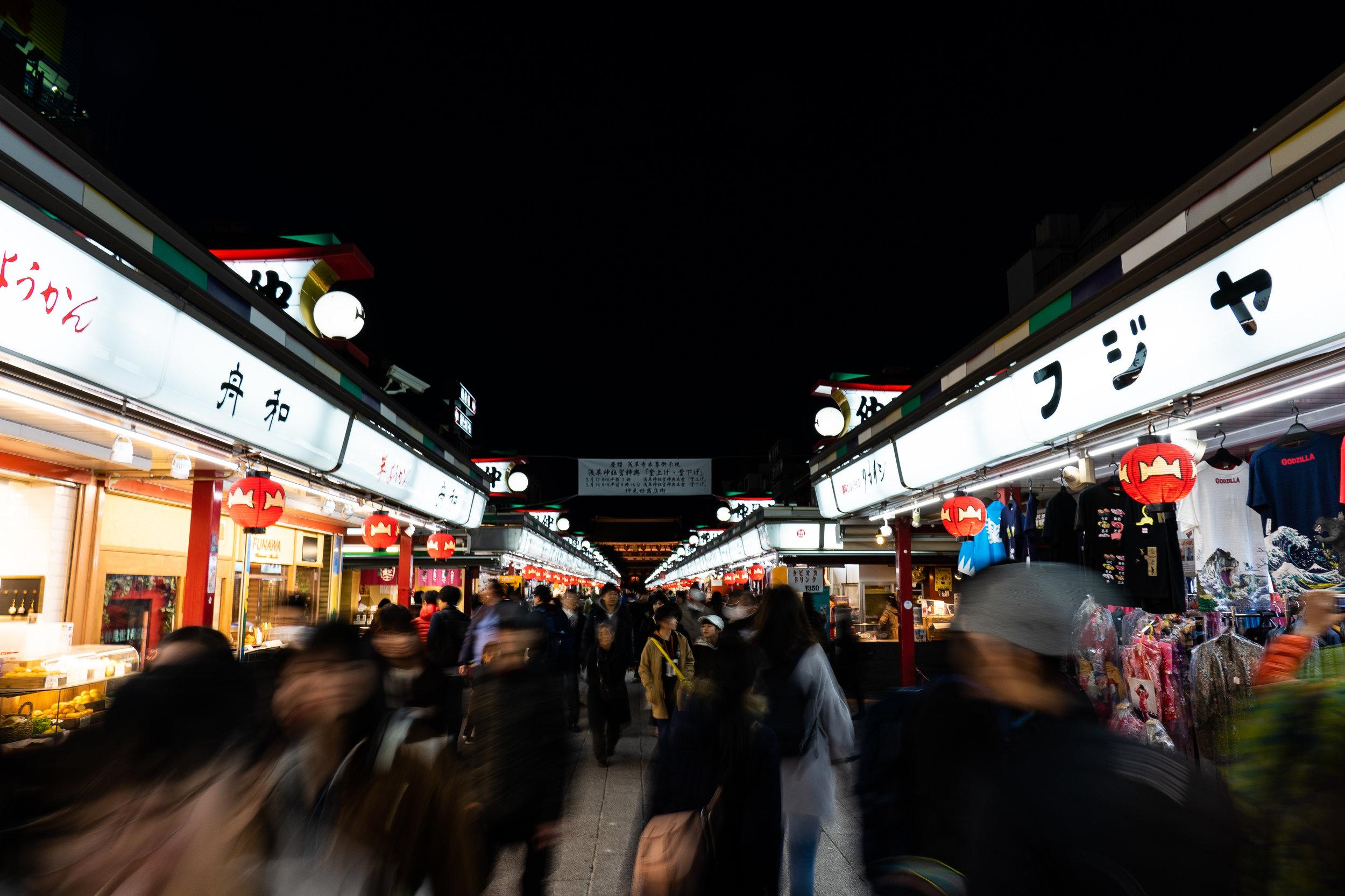 Market Walkway.jpg