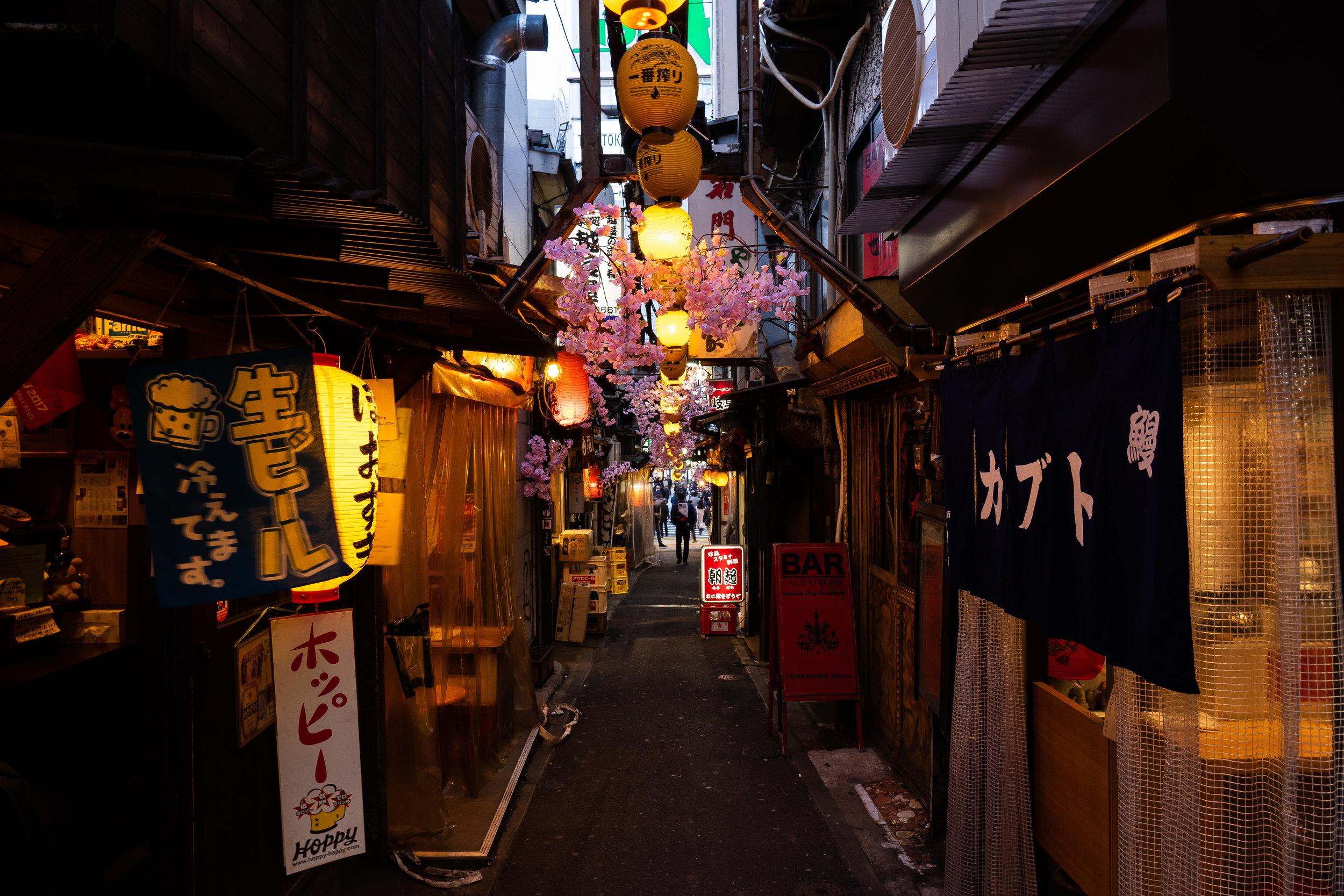Street Food Alley.jpg