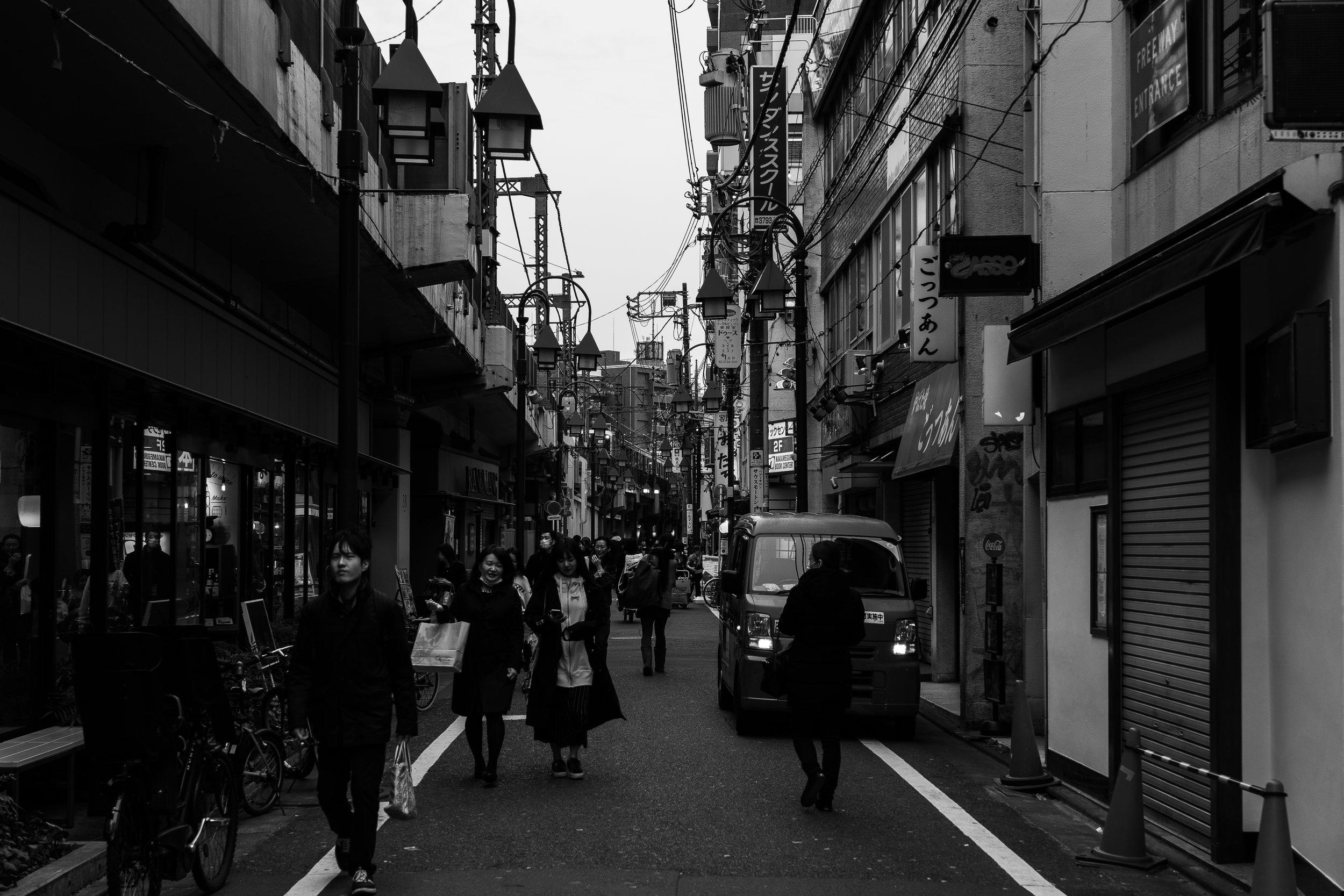 Asakusa Alley.jpg
