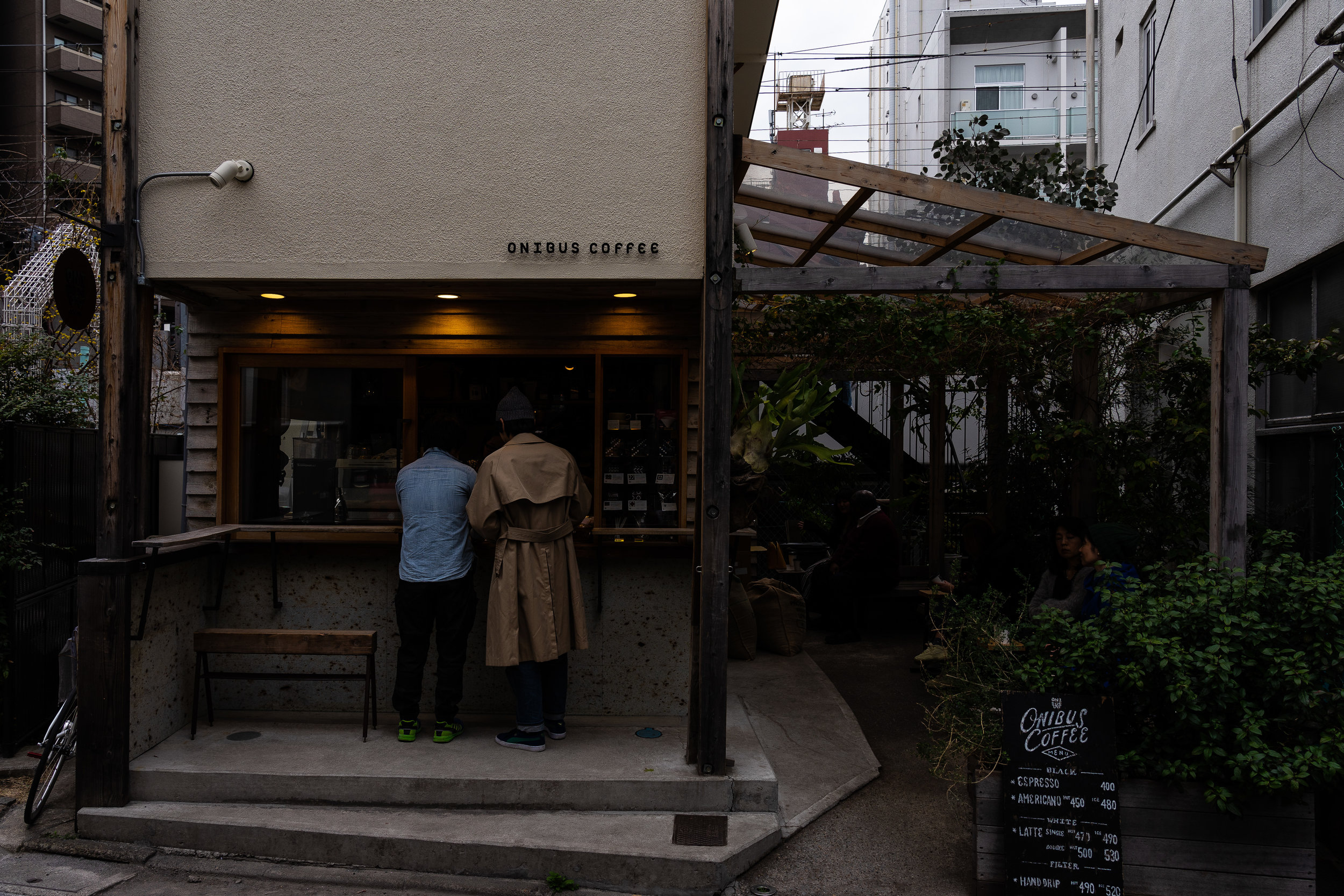 Onibus Coffee.jpg