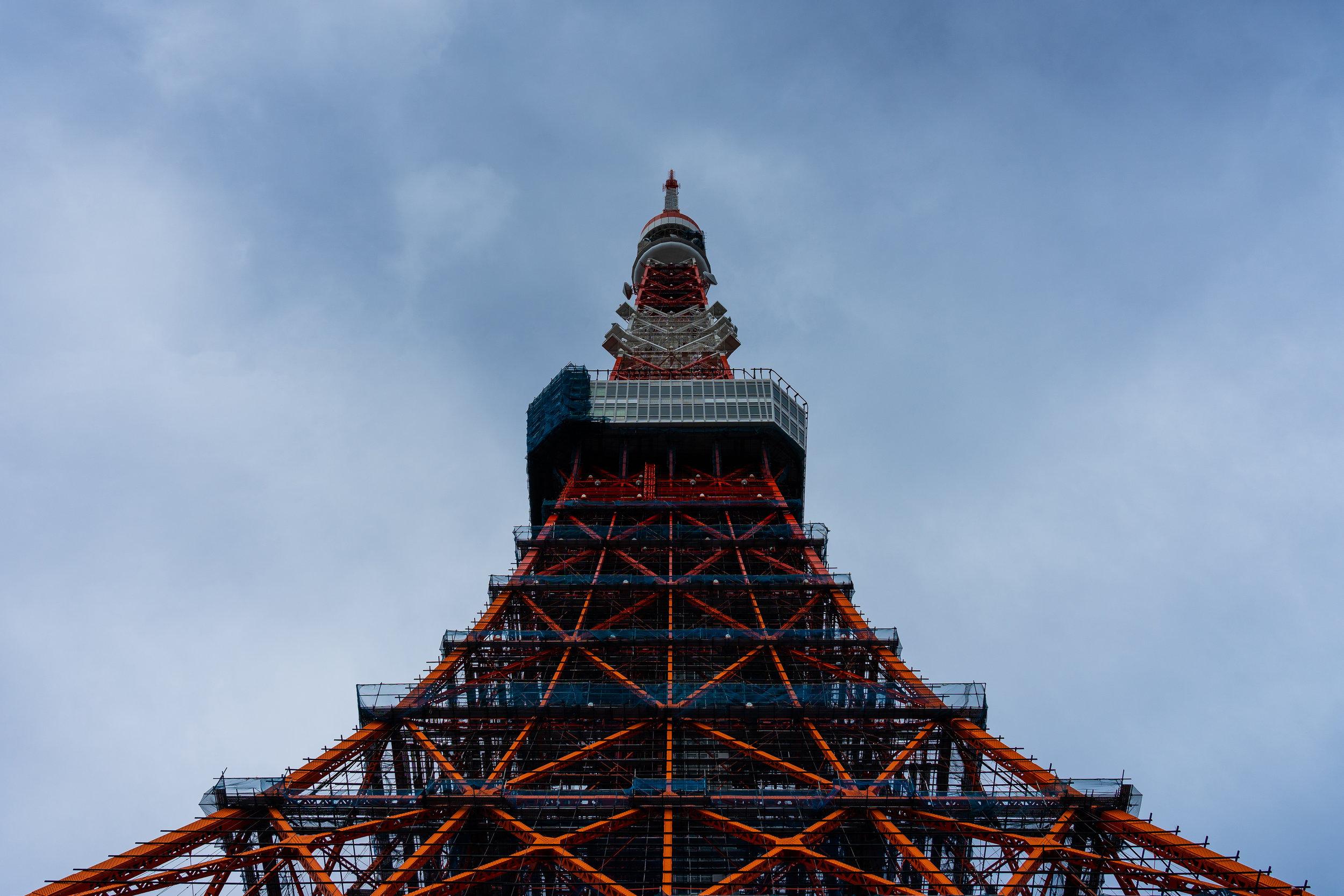 tokyo tower close up.jpg