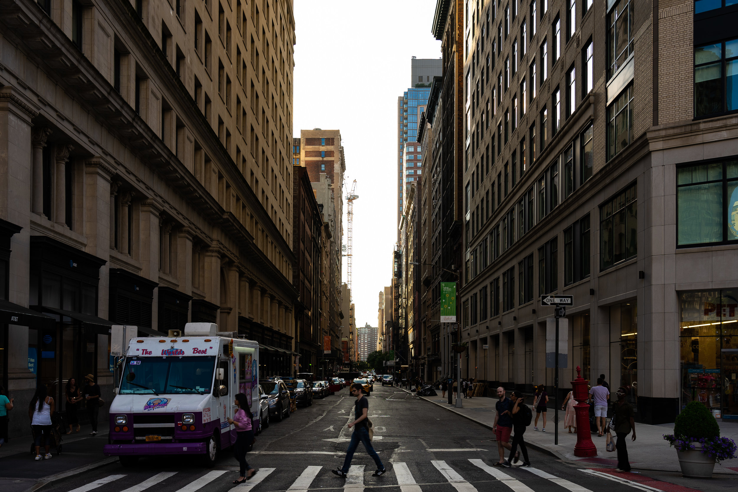 flat iron district.jpg
