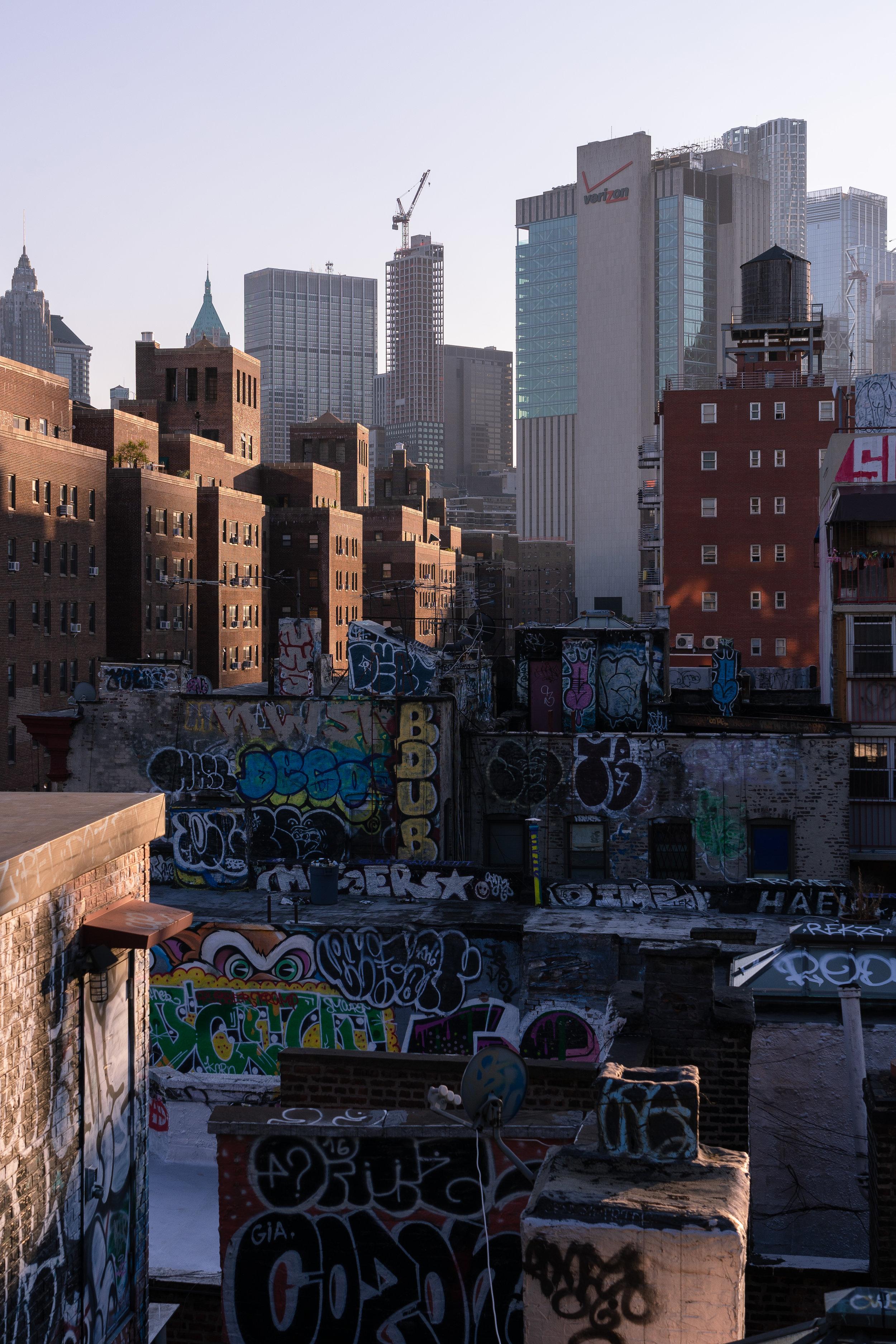 building graffiti.jpg