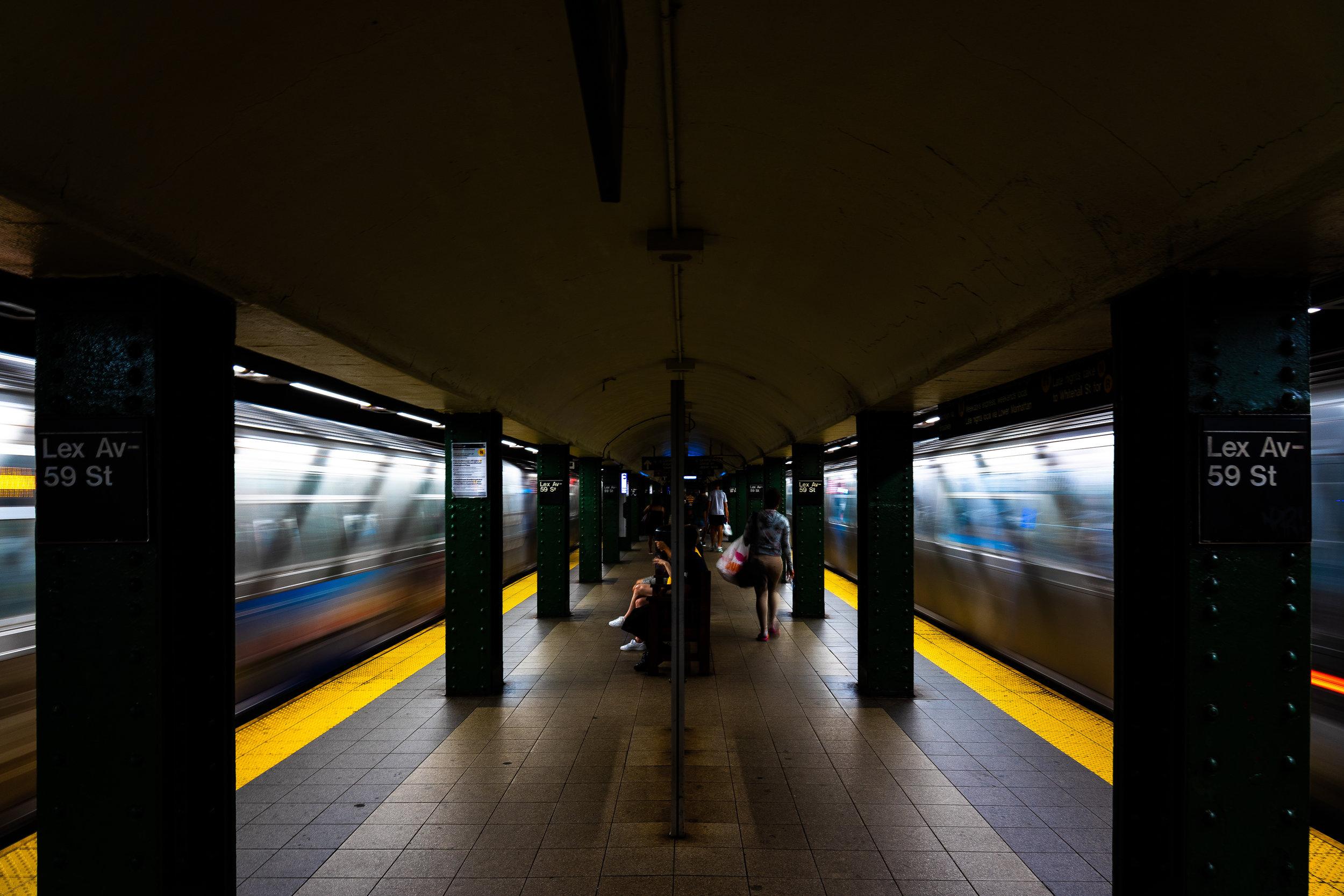 departing trains.jpg