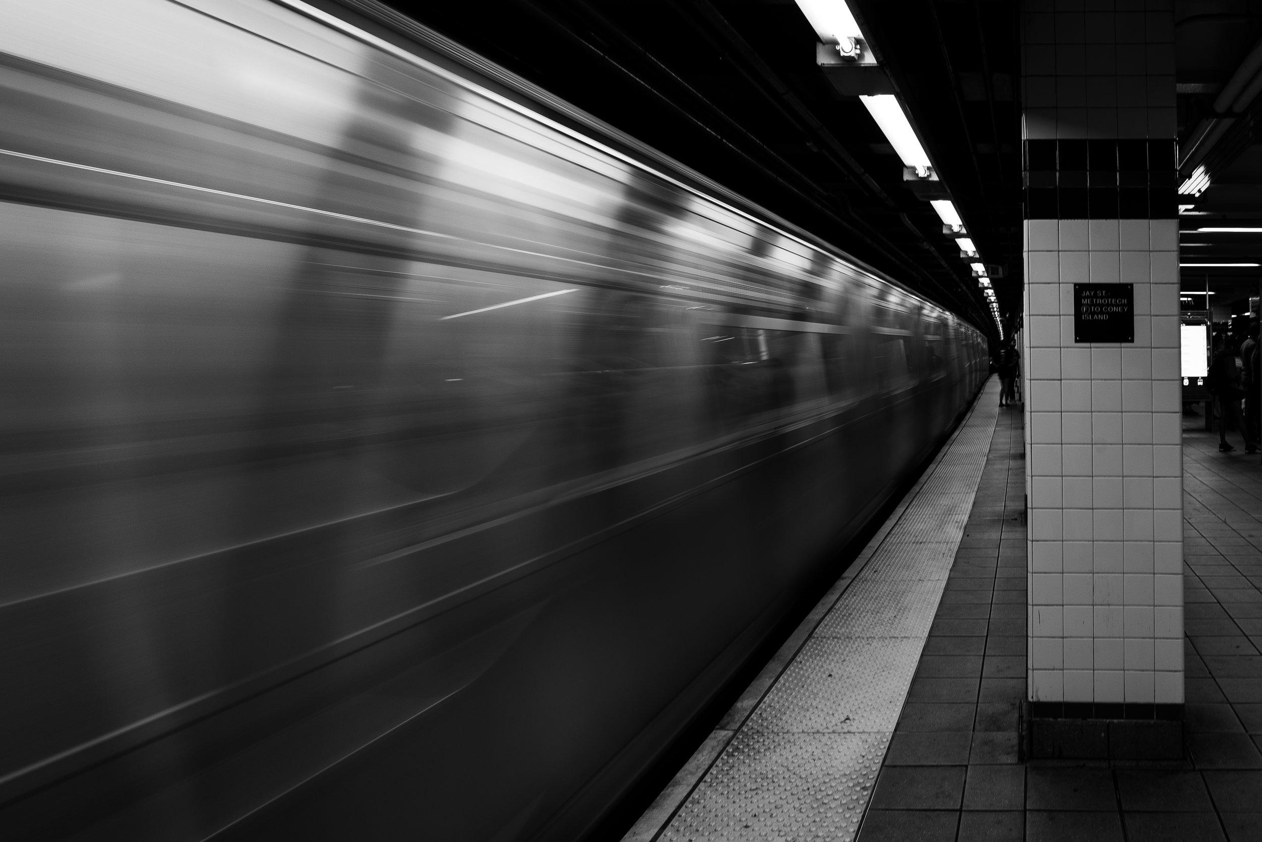 jay street subway stop.jpg