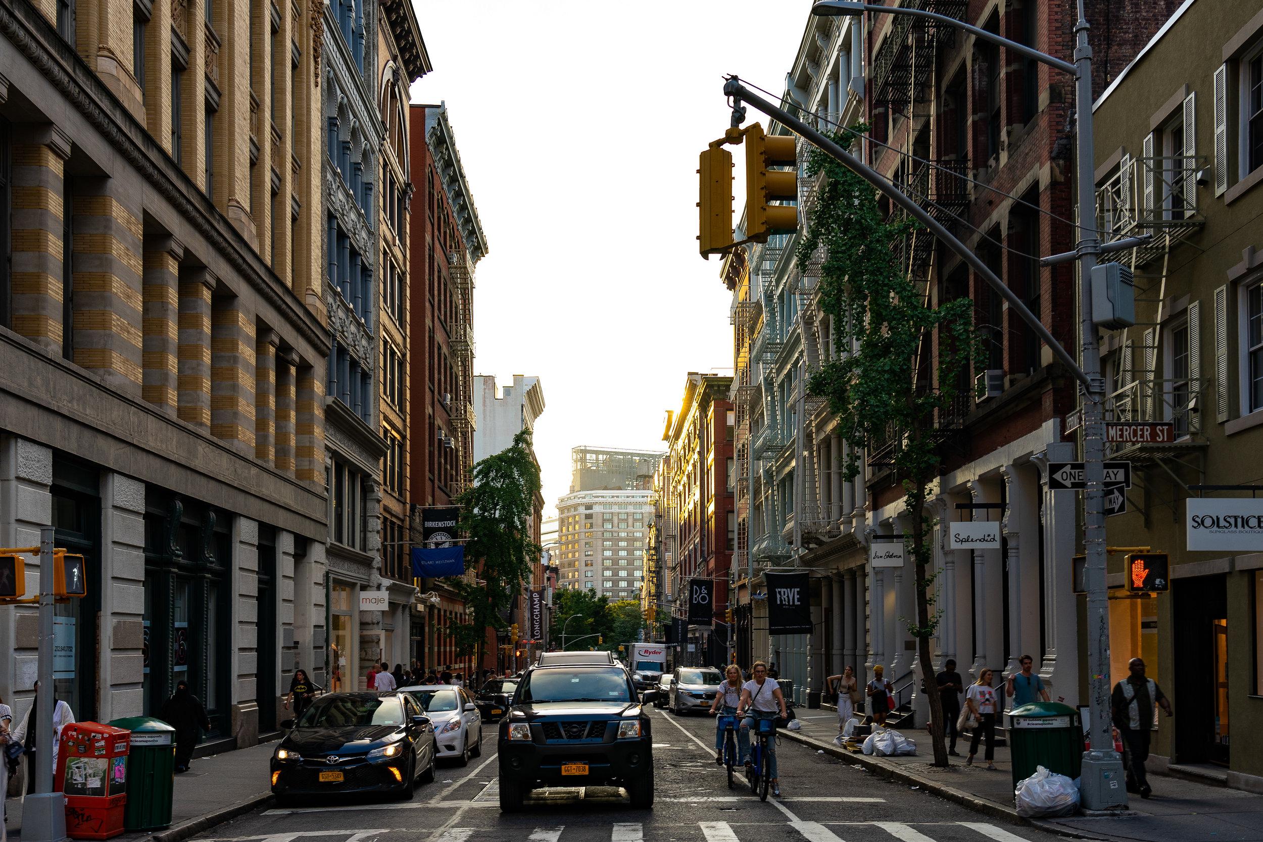 mercer street.jpg