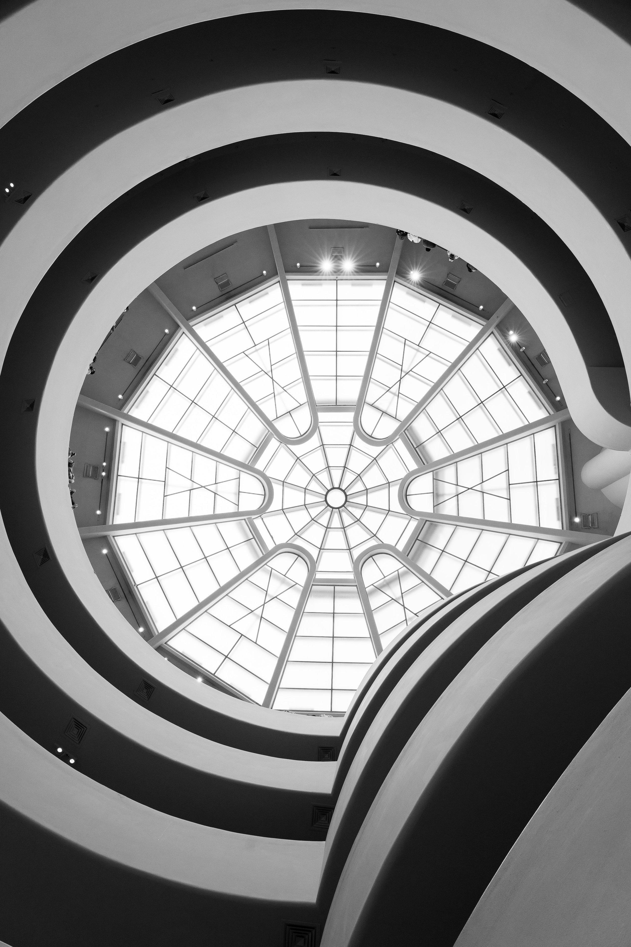 Guggenheim up.jpg