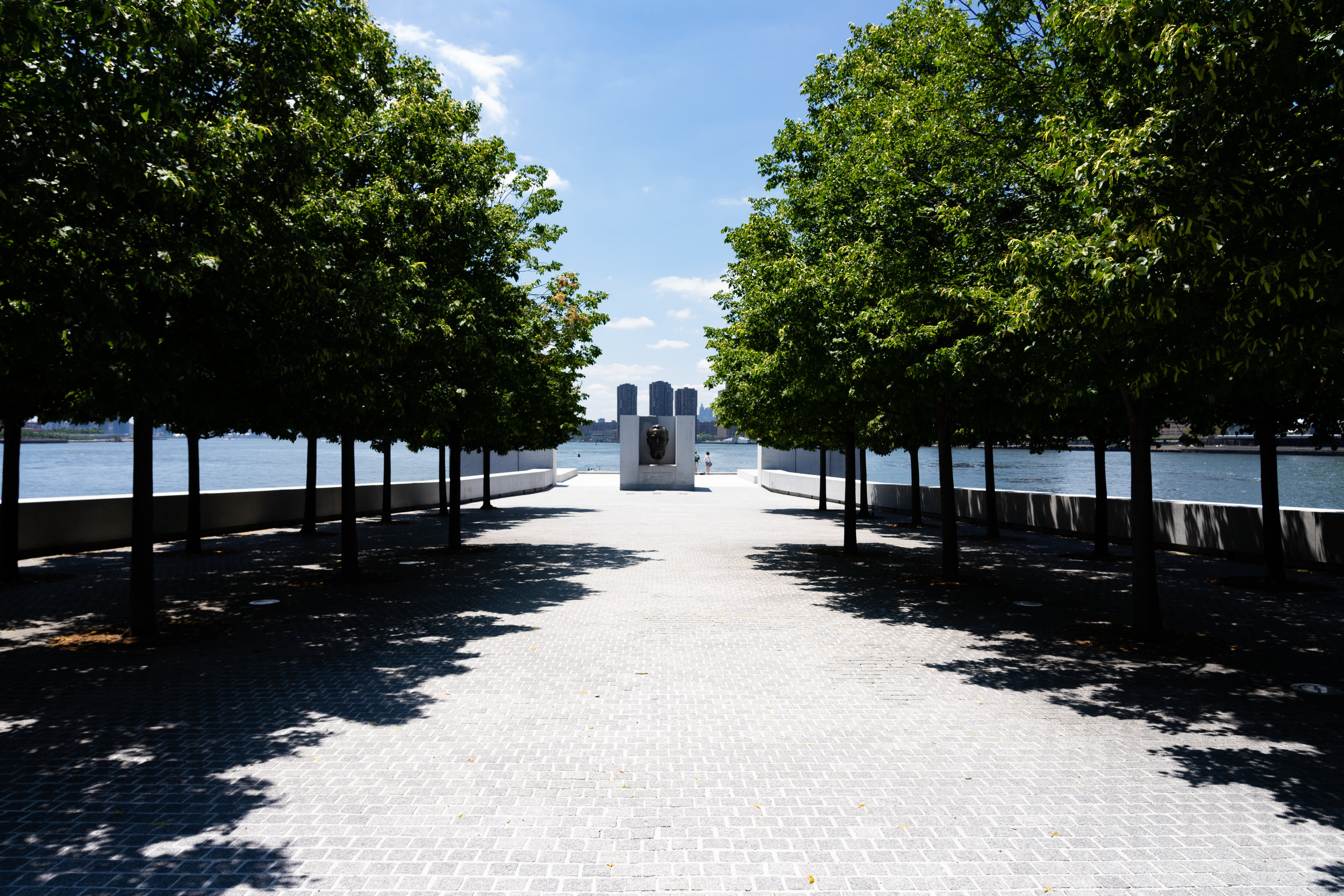 Four Freedoms Park Wide.jpg