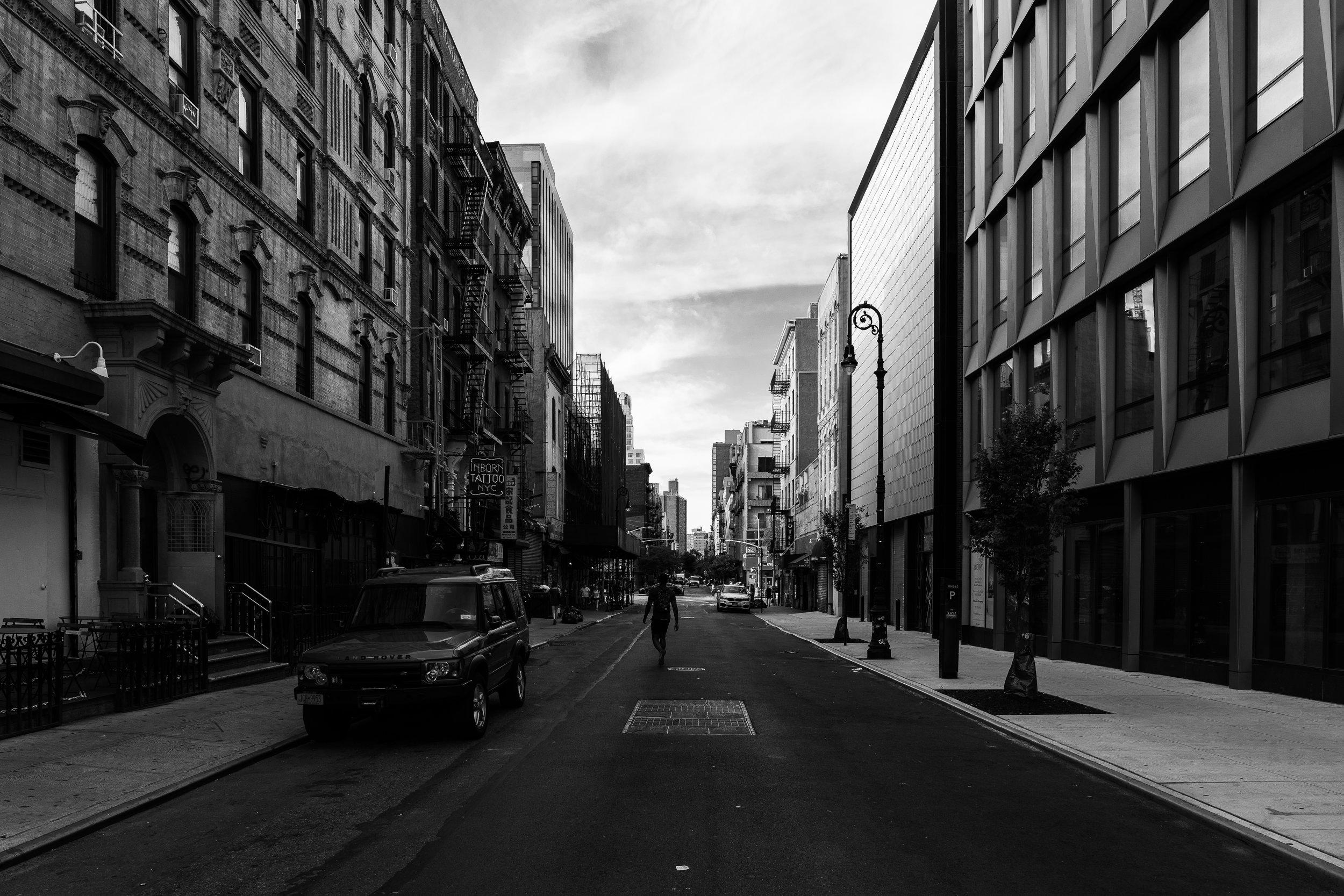 new york city backstreets.jpg