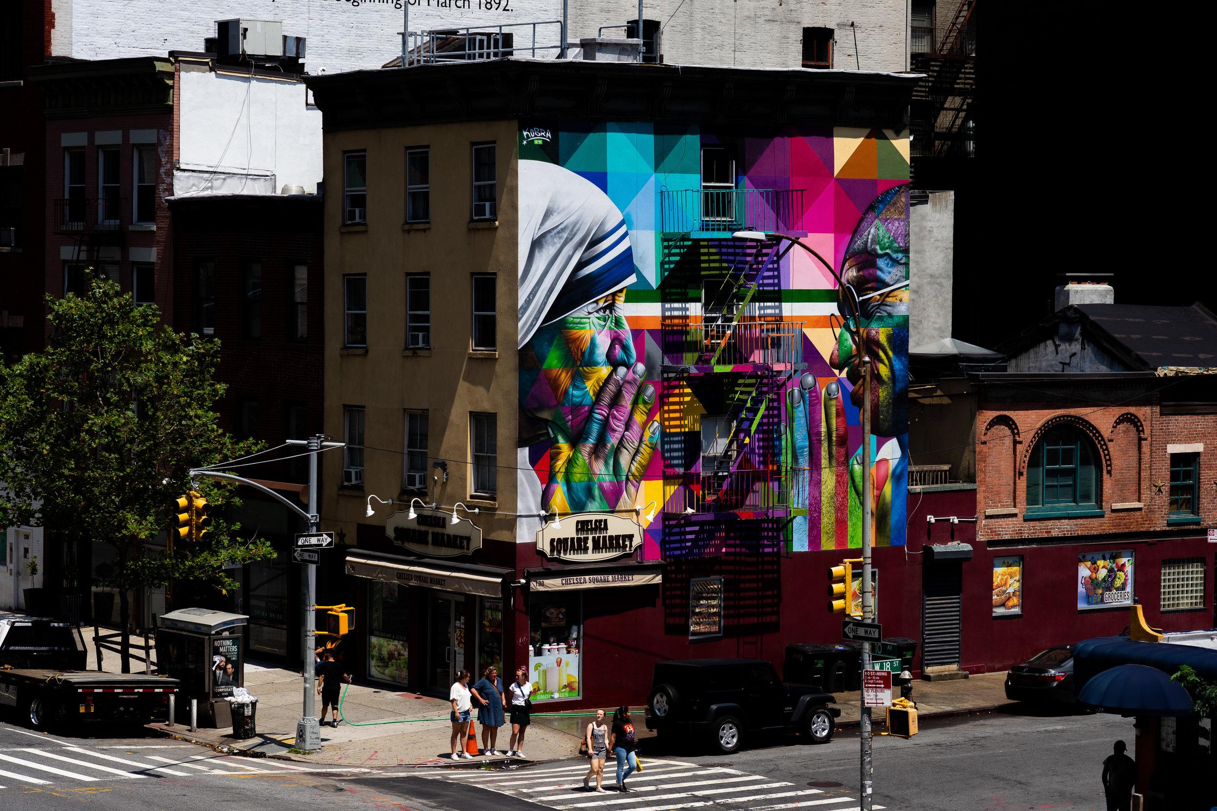 Kobra High Line NYC.jpg