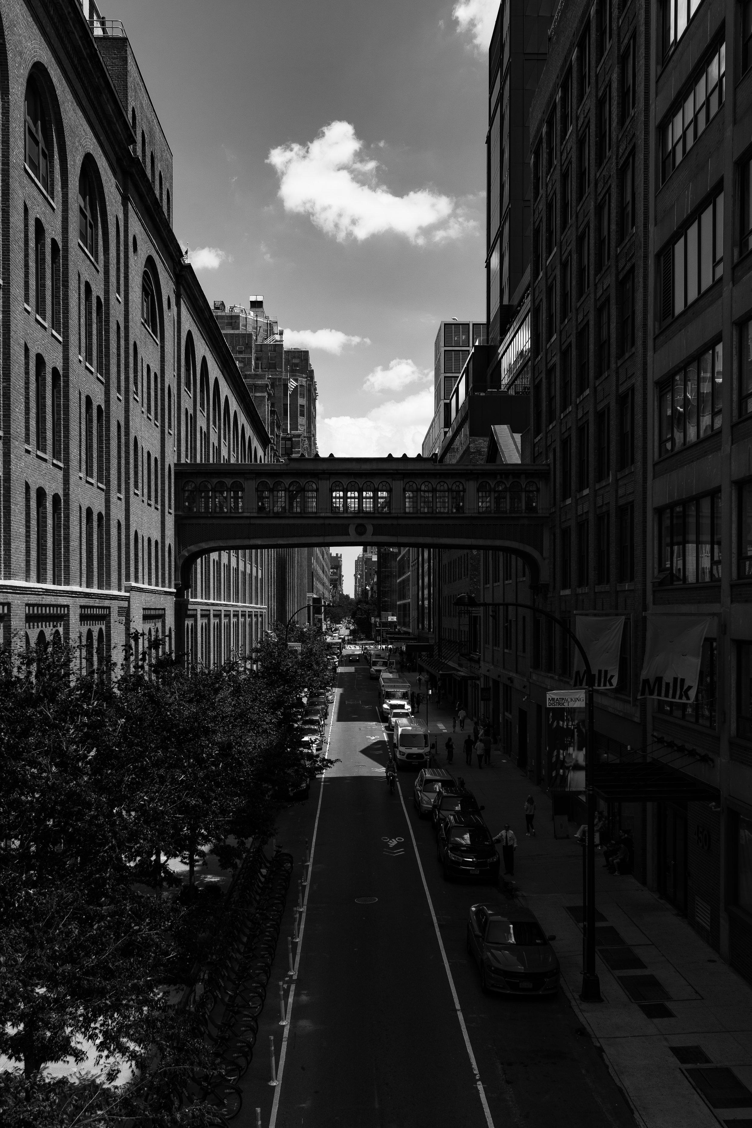 crossway new york highline.jpg