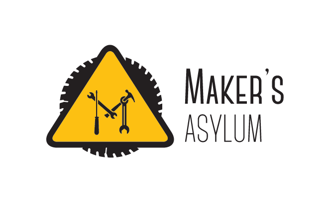 makers-logo_MA_standard.png