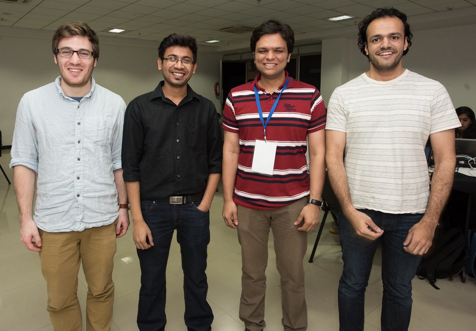4 Tata Fellows.jpg