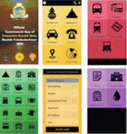 Kumbh app.jpg