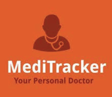 MediTracker.jpg