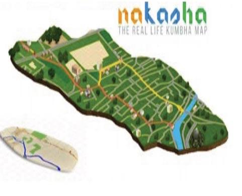 3d maps image.jpg