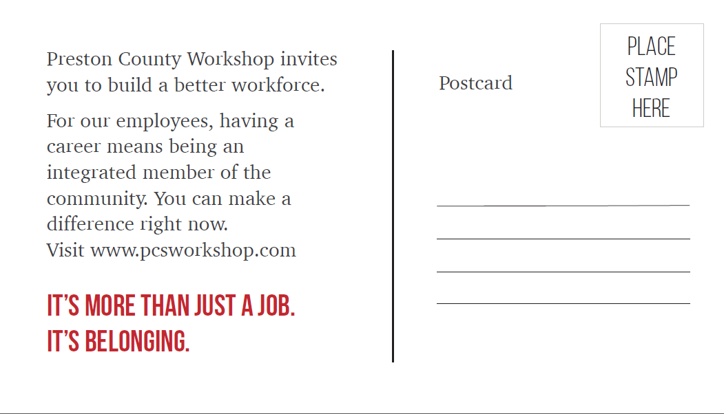 PCW Post card 2 back.png