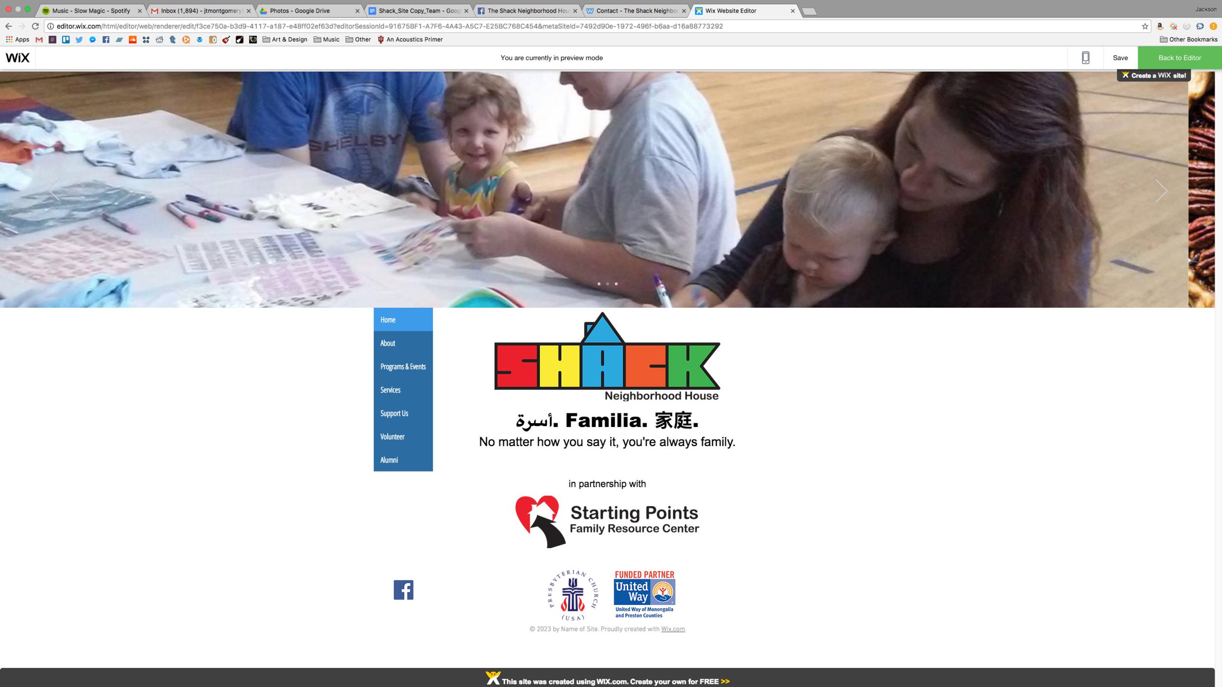 Shack_Screenshot_Final.png