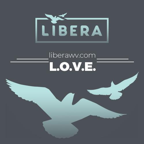 Libera_sticker_Keeney.png
