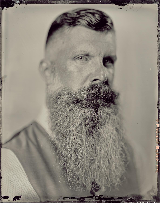 Jeff Richter