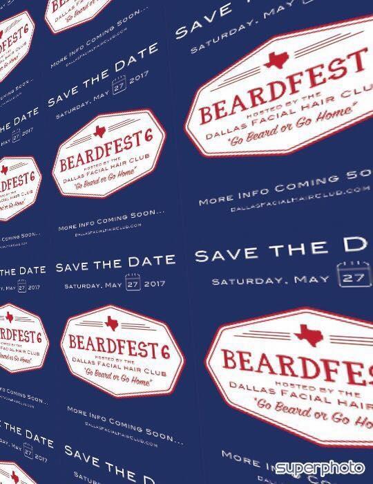 BeardFest6.jpg