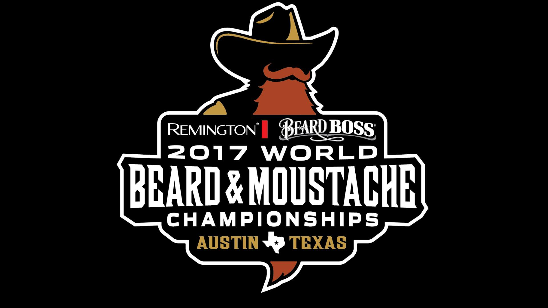 World Beard and Moustache 2017.jpg