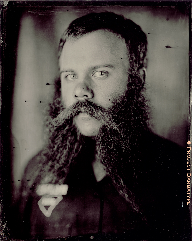 Ezekiel Lowell