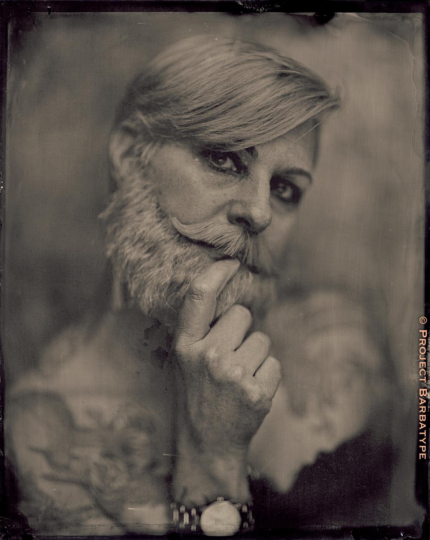 Holly Hurrelmeyer