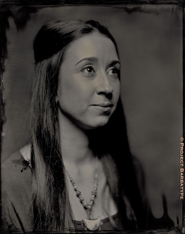 Alice Jelley