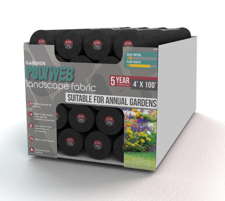 21245_Polyweb_Hframe Box.jpg