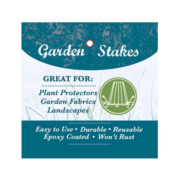 GardenStakes-01SQ.jpg