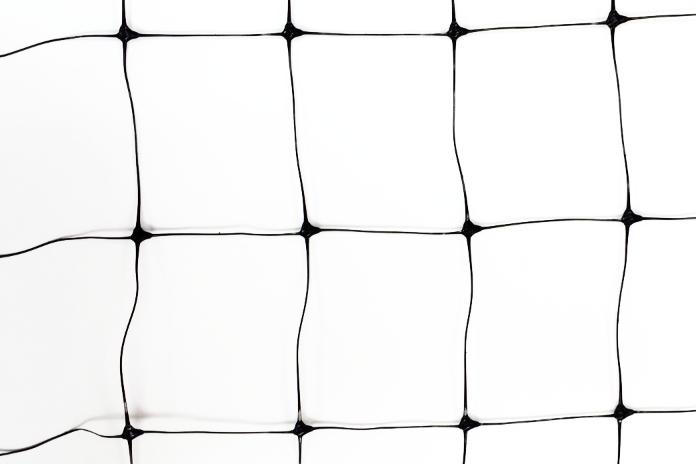 Trellis Netting4x3.png