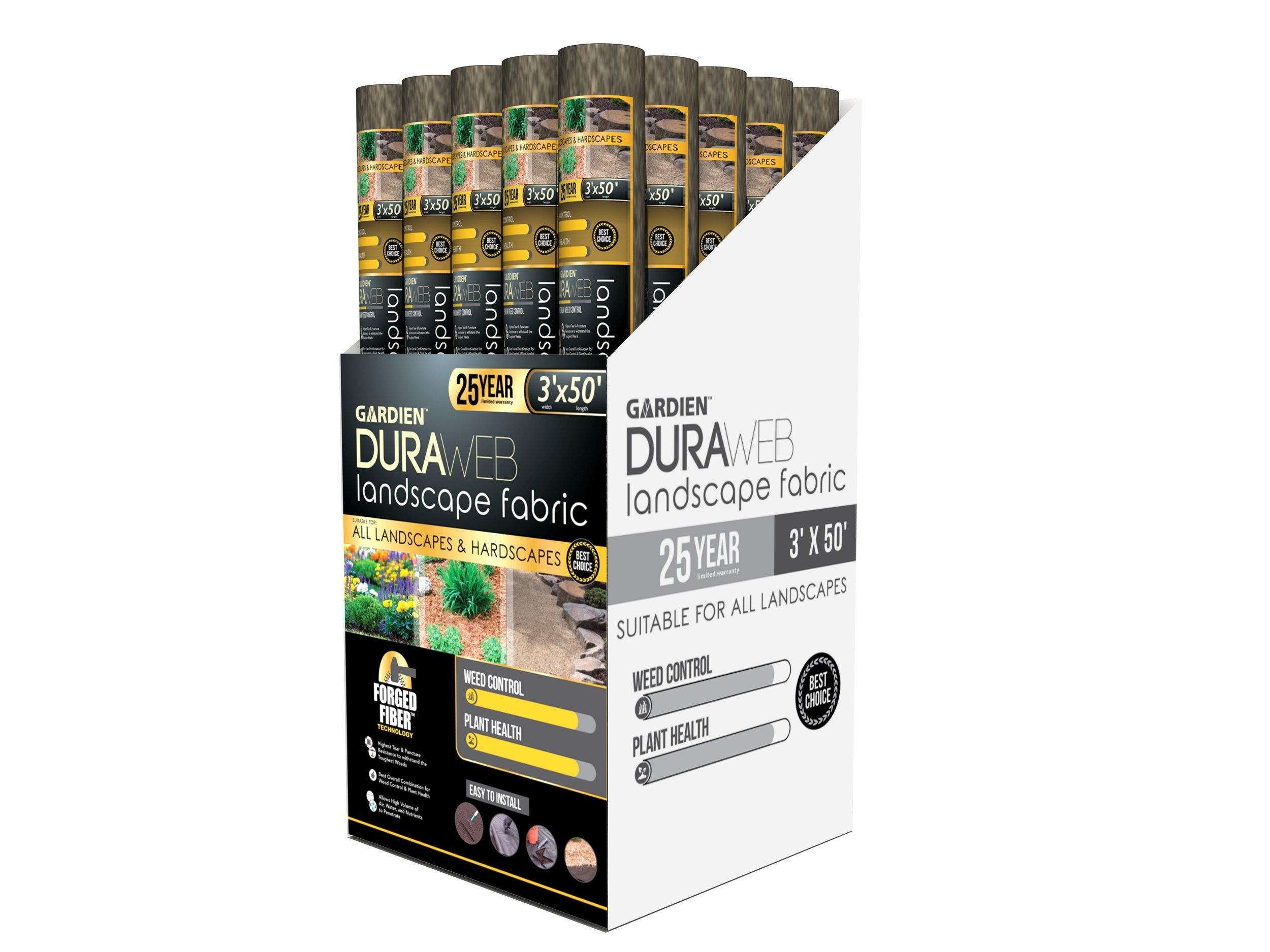 Duraweb_3X50_Vert_Display.jpg