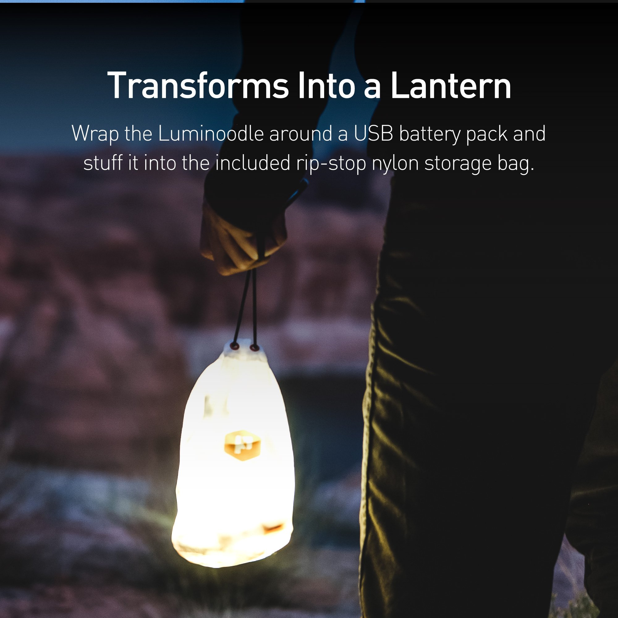 LUM-Lantern_2000x.jpg