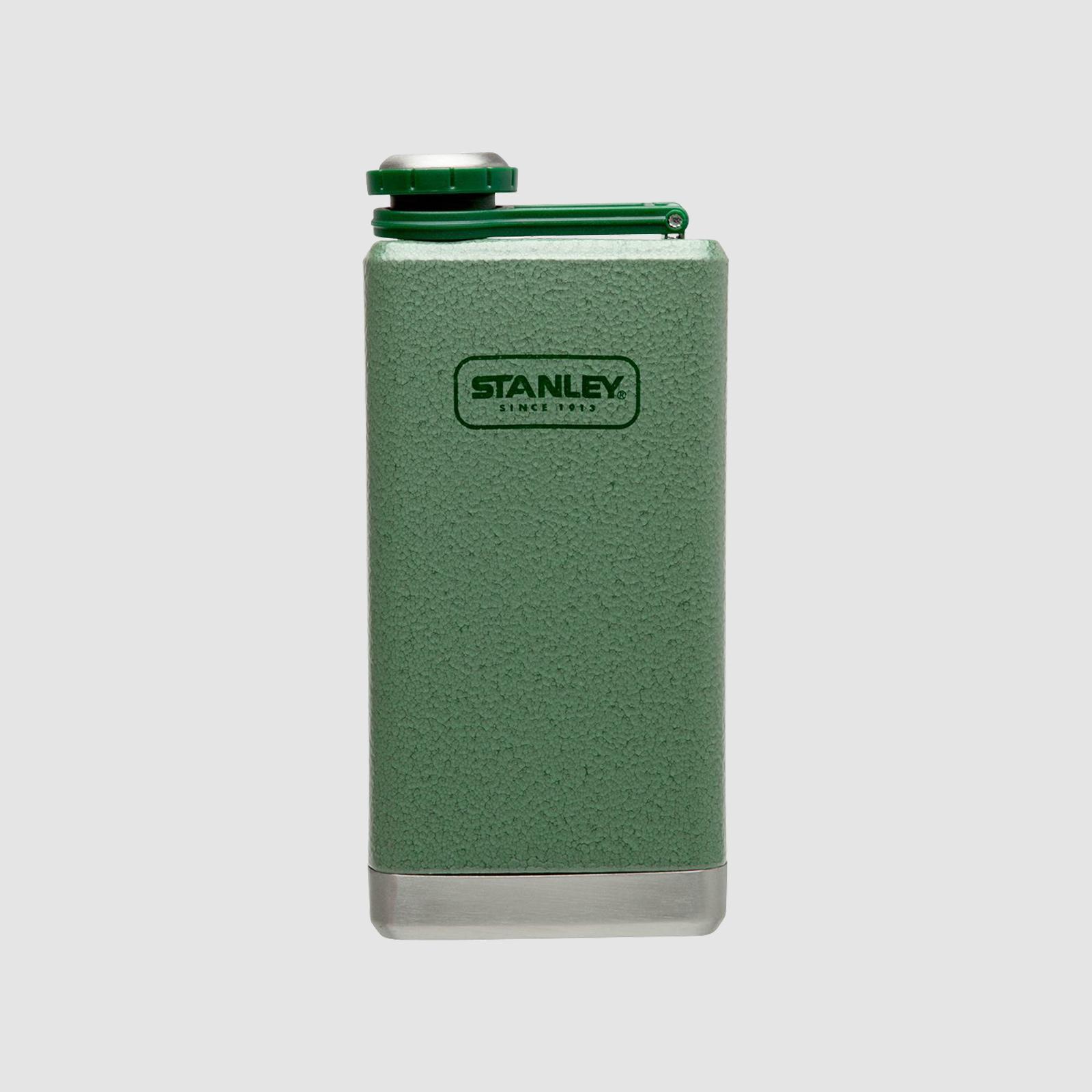 Stanley Adventure Series Stainless Steel Flask | $15-18