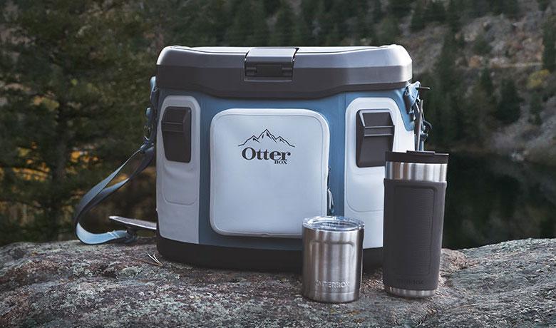 OtterBox Trooper LT 30 Cooler | $300