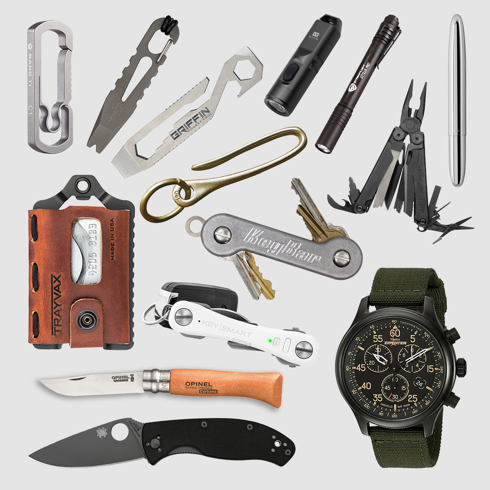 edc-fathers-day-gift-guide.jpg