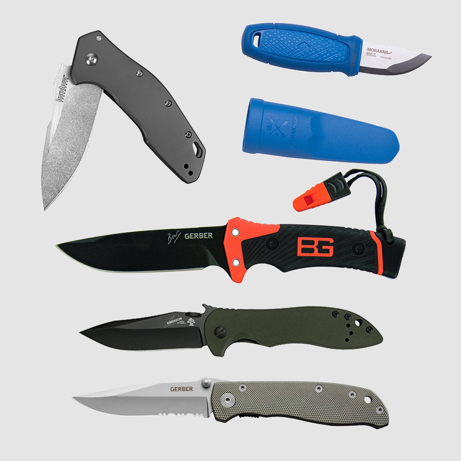 outdoor-knives.jpg