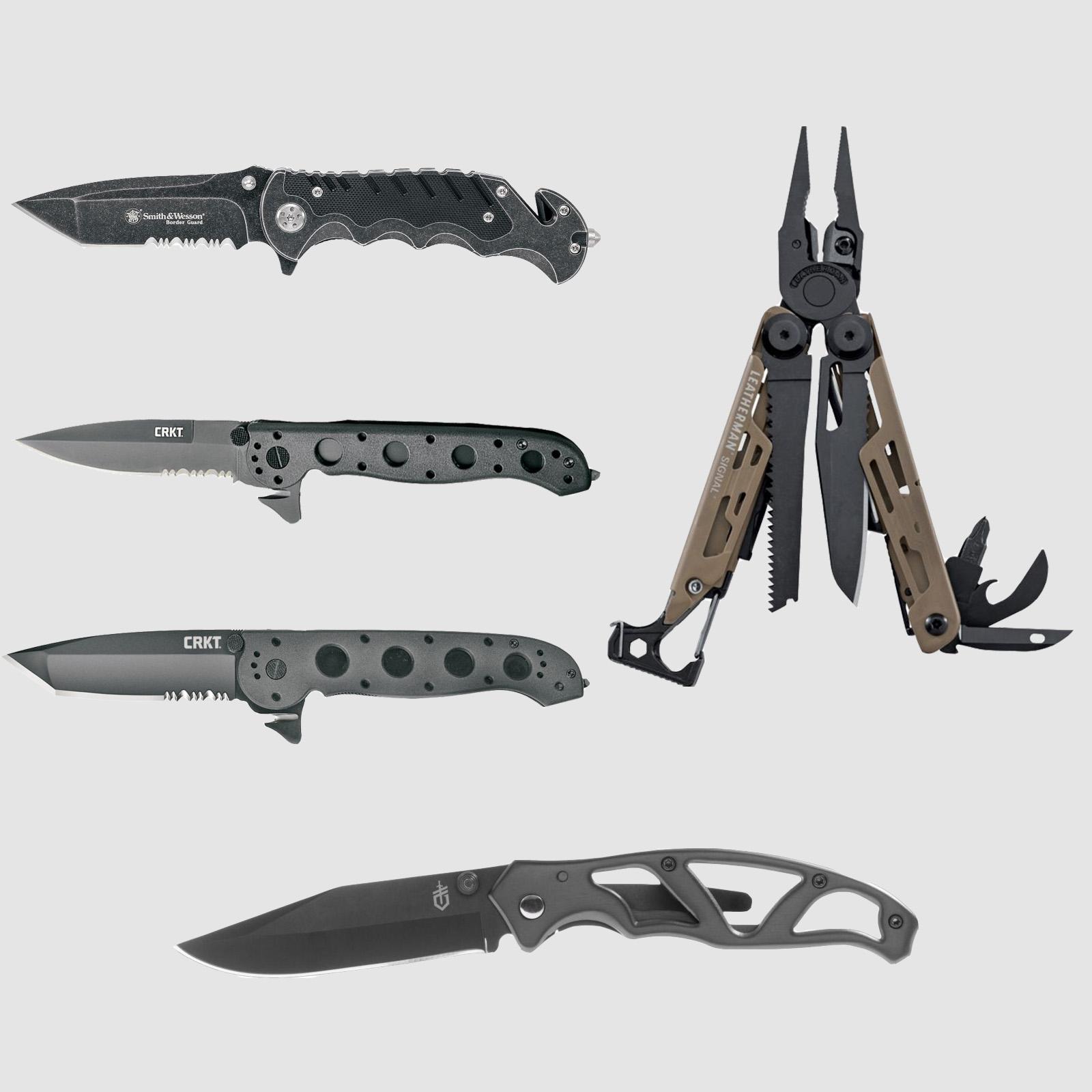 Cabela's Knife Sale | $9 - $90