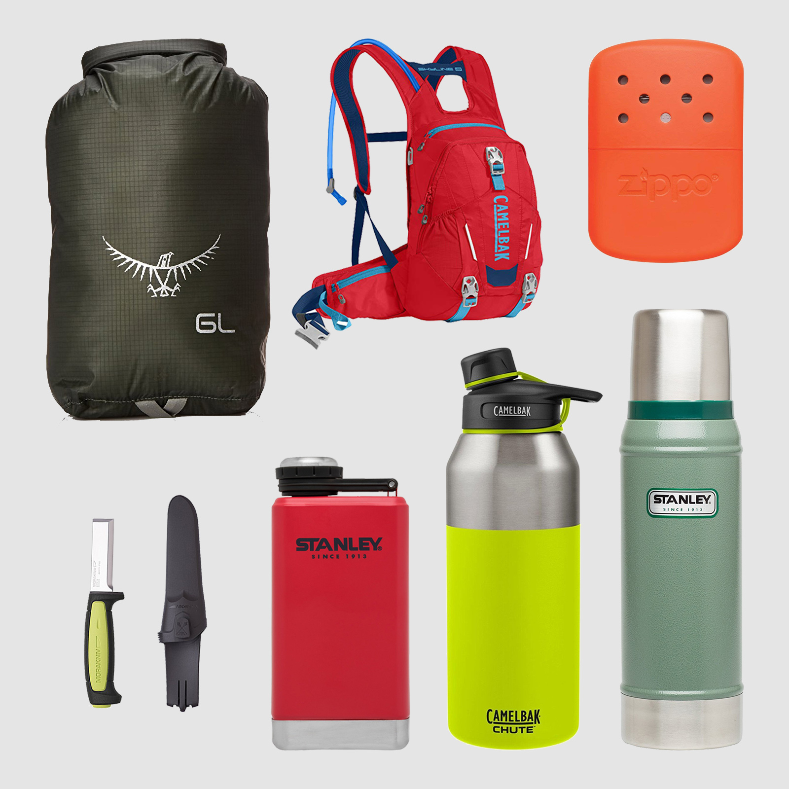 30% off Camping Gear | Amazon