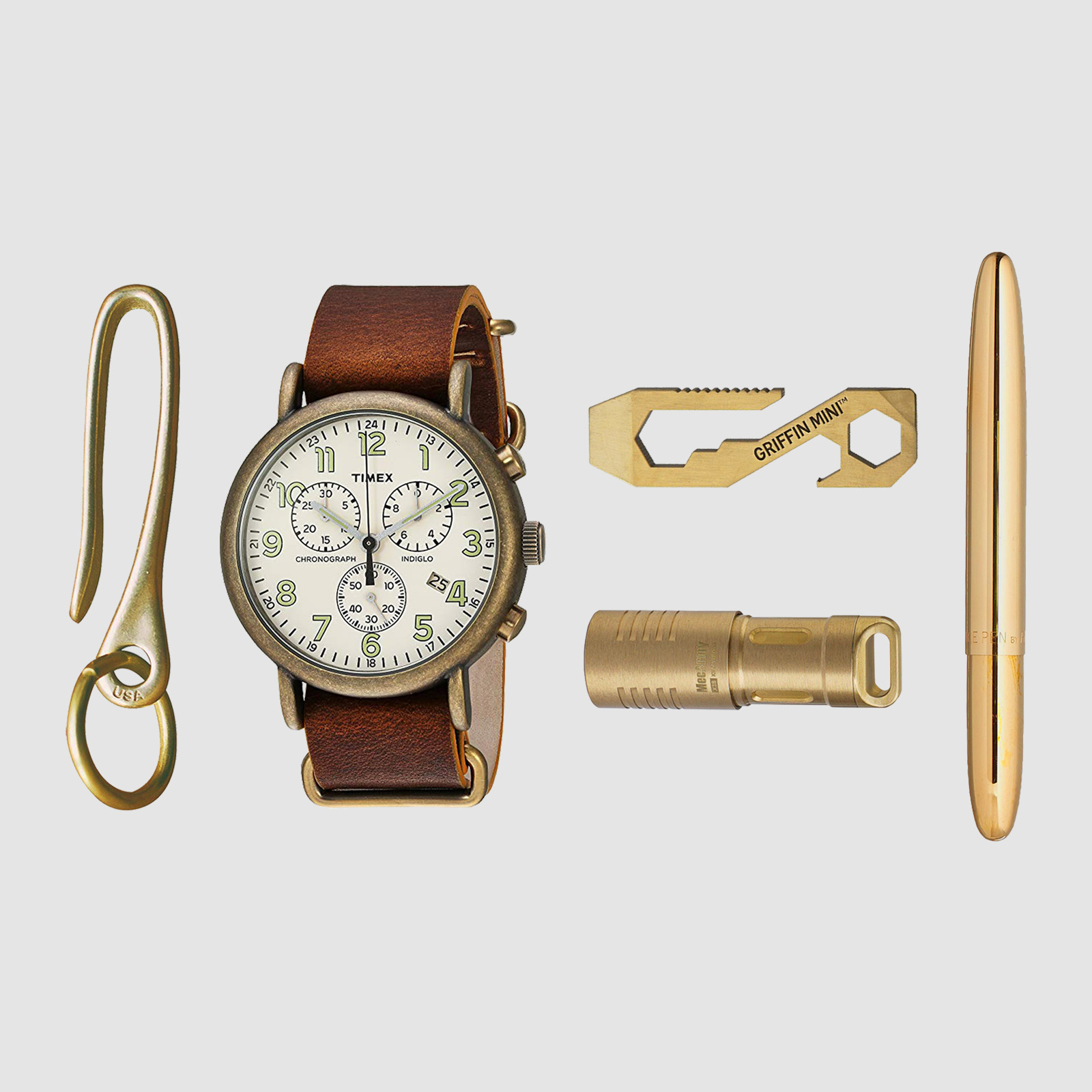 brass-carry-2.jpg