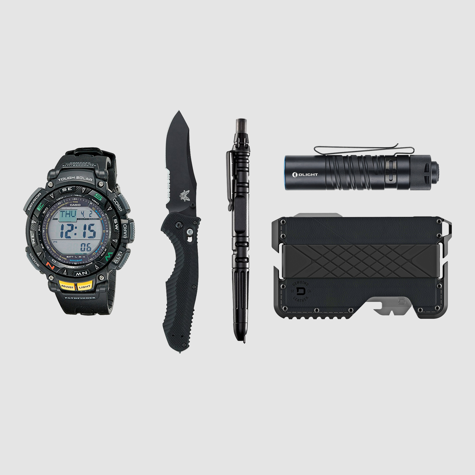 Tactical-Carry.jpg