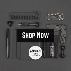 Urban-EDC-Supply_300x300.png
