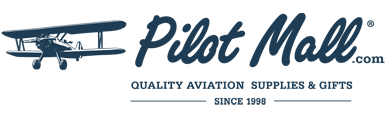 Pilot-Mall-Logo.png