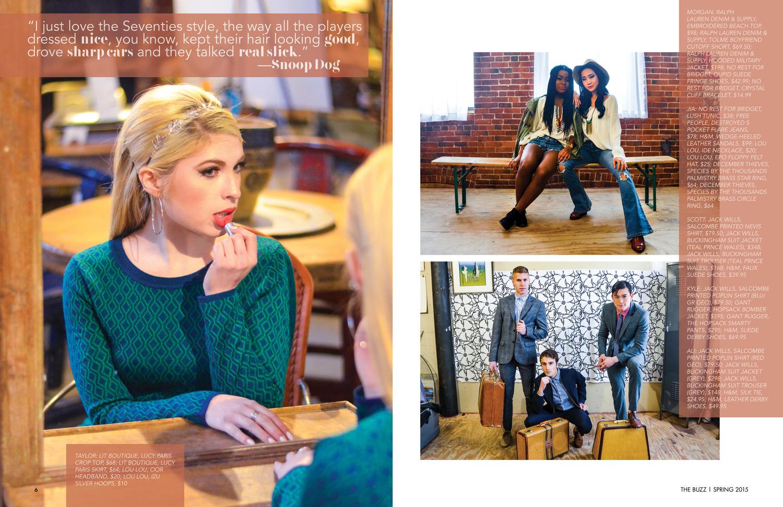 fashion+shoot4.jpg